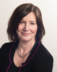 Jane Leadbeater