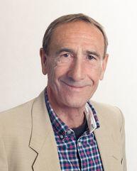 Adrian Wright