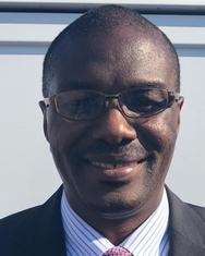 MacDonald Mopho
