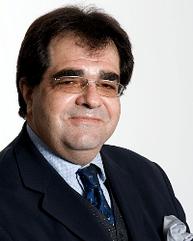 Simon Aronsohn